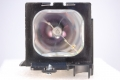 TOSHIBA TLP S200 Alternative Projector Lamp