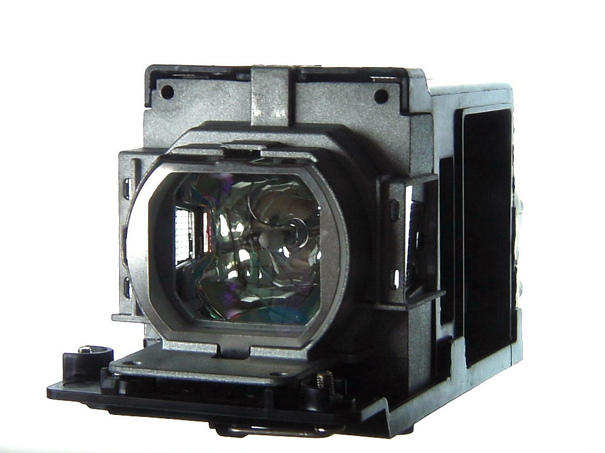 TOSHIBA TOSHIBA TLP X3000 Genuine Original Projector Lamp