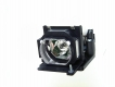 SAVILLE AV TS-1700 Genuine Original Projector Lamp
