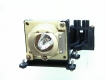 SAVILLE AV TX-2100 Genuine Original Projector Lamp