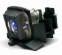 PLUS U5-201H Diamond Projector Lamp