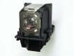 SONY VPL CH375 Genuine Original Projector Lamp