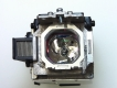 SONY VPL DX15 Genuine Original Projector Lamp