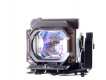 SONY VPL ES7 Diamond Projector Lamp