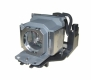 SONY VPL EW130 Diamond Projector Lamp