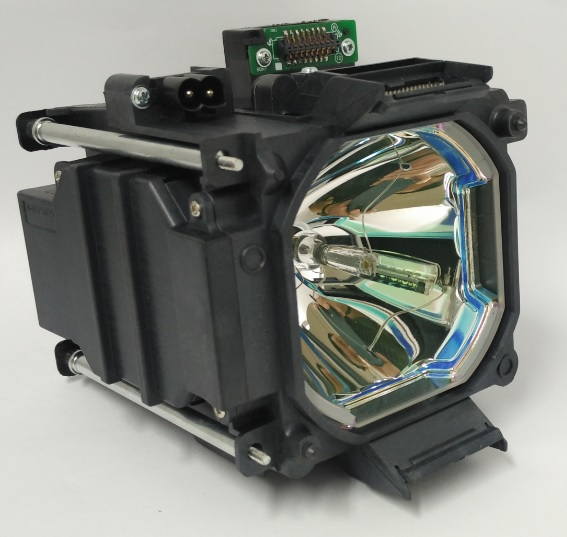 SONY SONY VPL FX500L Genuine Original Projector Lamp