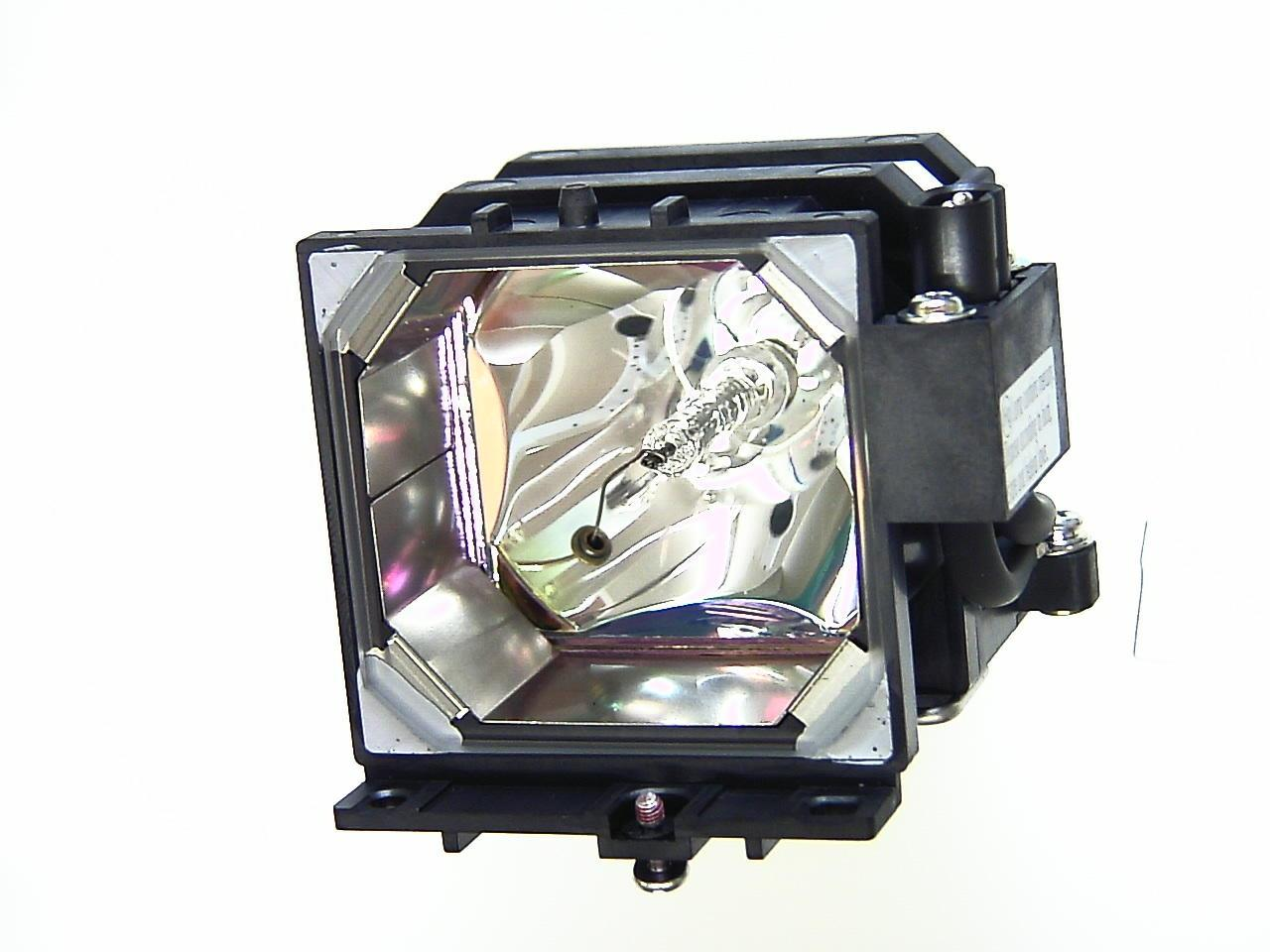 SONY SONY VPL HS3 Genuine Original Projector Lamp