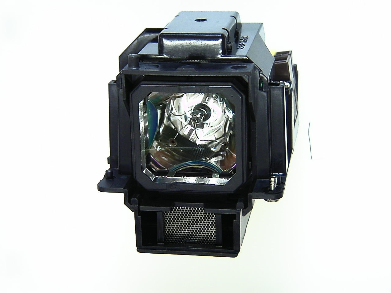NEC NEC VT676 Diamond Projector Lamp