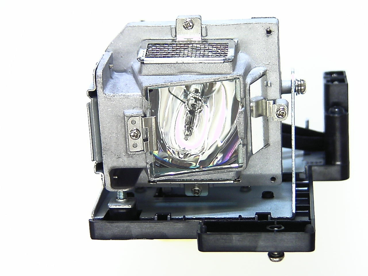 BENQ BENQ W600+ Genuine Original Projector Lamp