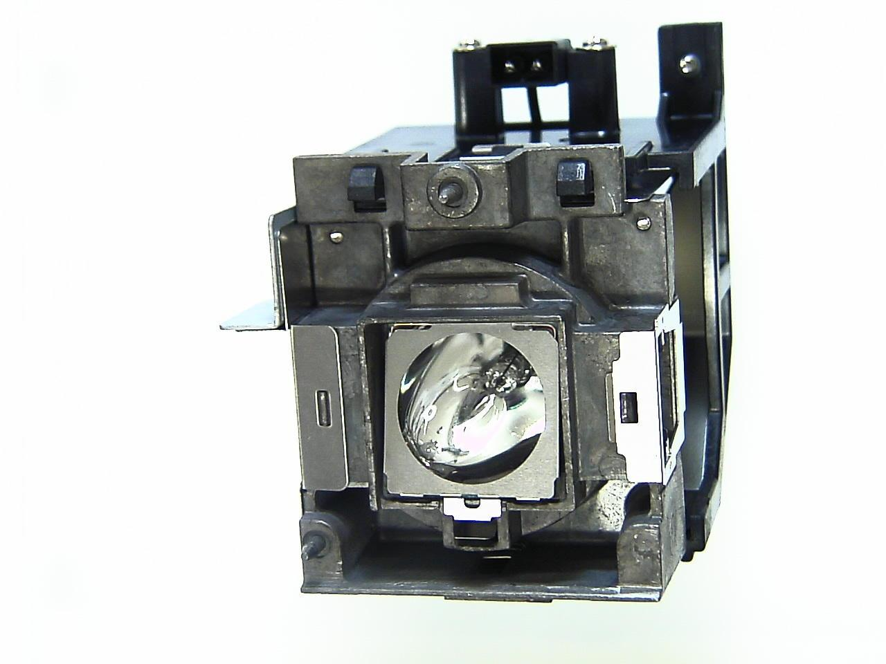 BENQ BENQ W6000 Genuine Original Projector Lamp