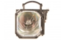 MITSUBISHI WD52530 Alternative Rear projection TV Lamp