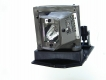 GEHA WW242 Genuine Original Projector Lamp