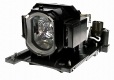 3M WX36i Diamond Projector Lamp