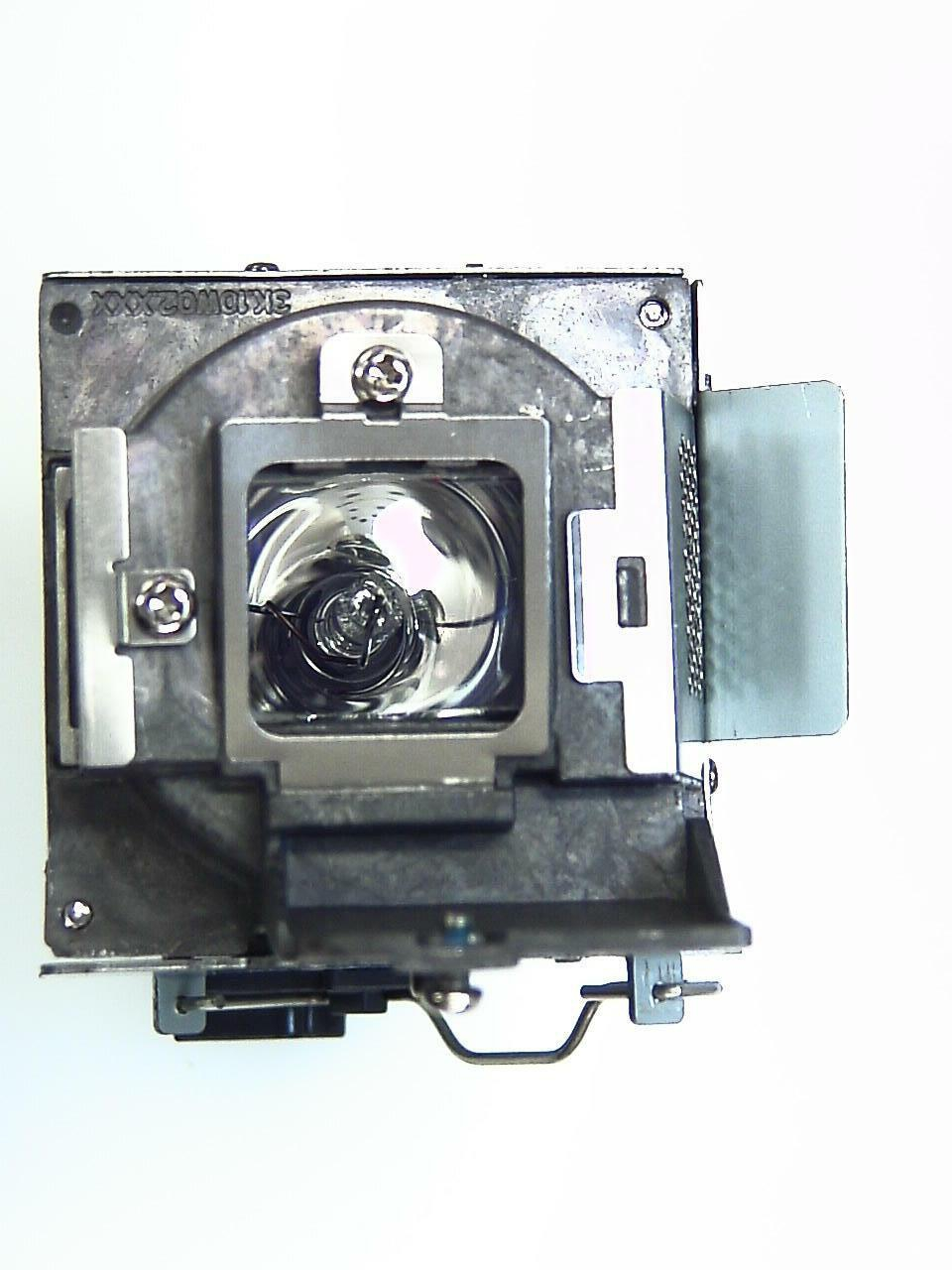 ACER ACER X1110A Alternative Projector Lamp