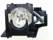 NOBO X20M Genuine Original Projector Lamp