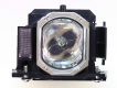 3M X21 Genuine Original Projector Lamp