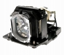 3M X26i Genuine Original Projector Lamp