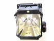 SHARP XG-3780 Genuine Original Projector Lamp