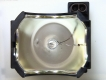 SHARP XG-3781 Genuine Original Projector Lamp