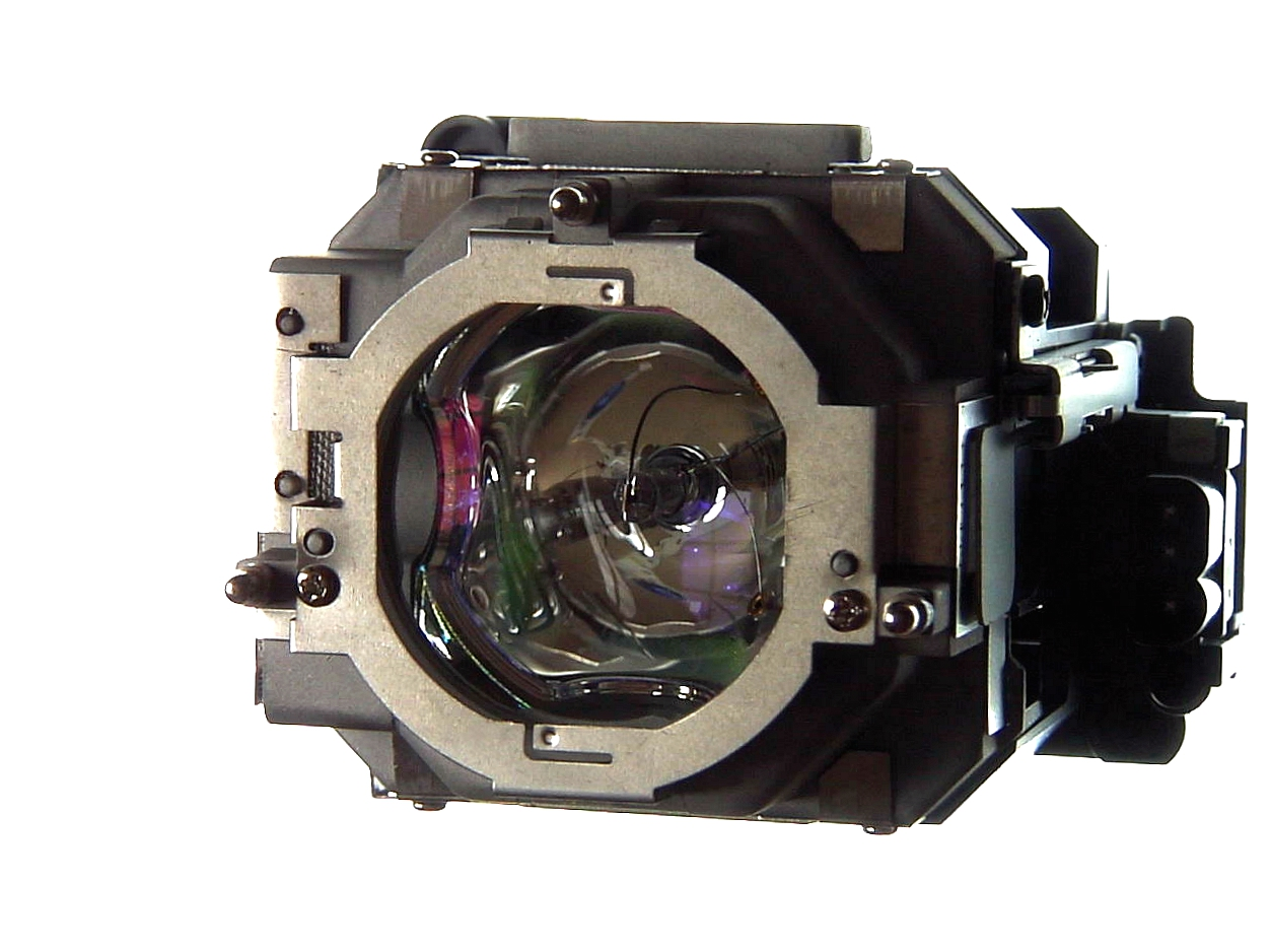 SHARP SHARP XG-C335X Genuine Original Projector Lamp