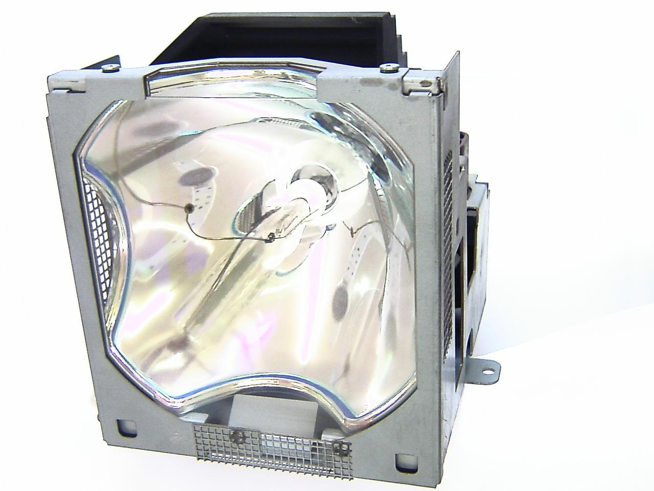 SHARP SHARP XG-XV1E Genuine Original Projector Lamp