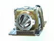 CASIO XJ-350 Genuine Original Projector Lamp