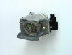 CASIO XJ-S46 Genuine Original Projector Lamp