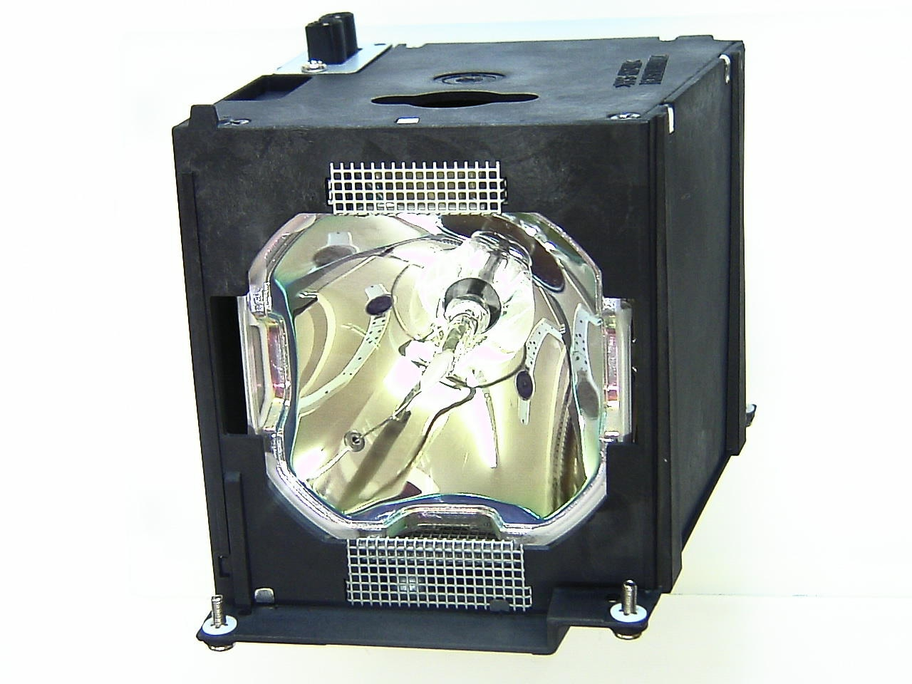 SHARP SHARP XV-20000 Genuine Original Projector Lamp